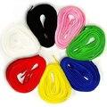 Шнурок цветной
