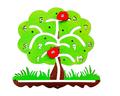 Лабиринт Дерево